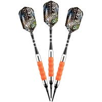 Viper Sure Grip Aluminum Plastic Soft Tip Darts