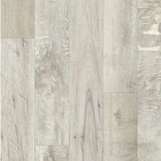 Armstrong Rustics Premium Laminate Flooring Pack (16.71 Square Feet Per Case Pack)