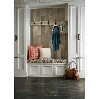 Architectural Remnants Laminate 15.14 Square Feet per Case Flooring Pack