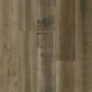 Armstrong Architectural Remnants Laminate 13.07-square-foot Flooring Pack