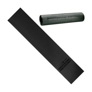 Viper Black Plastic Dart Mat