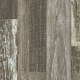 Armstrong Architectural Remnants Laminate Flooring Pack (22.28 Square Feet Per Case Pack)