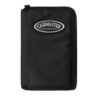 Casemaster Select Plastic Dart Case