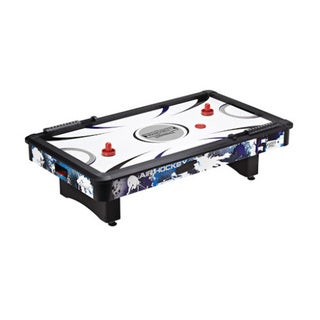 Mainstreet Classics 42-inch Mini Air Hockey