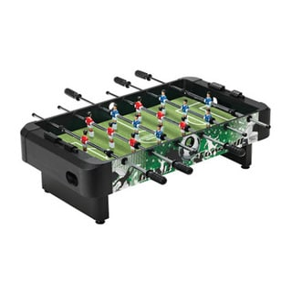 Mainstreet Classics 36-inch Mini Foosball Game