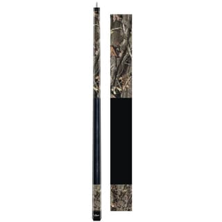 Viper Wood Junior Billiard Cue