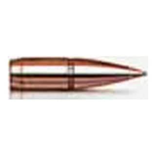 Hornady 270 Caliber Bullets 130 Gr SST (Per 100)