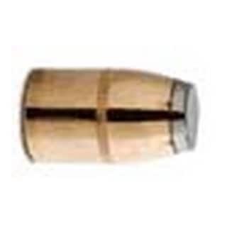 Sierra Bullets 50 Caliber 400 Gr JSP (Per 50)