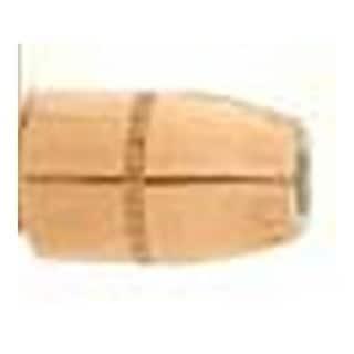 Sierra Bullets 50 Caliber 350 Gr JHP (Per 50)