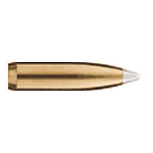 Nosler 7mm Bullets AccuBond, 140 Grains, Ballistic Tip Spitzer Boat Tail, Per 50