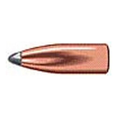 Speer 35 Caliber 250 Gr Spitzer SP (Per 50)