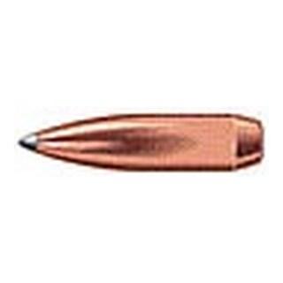 Speer 25 Caliber 120 Gr Spitzer BT SP (Per 100)