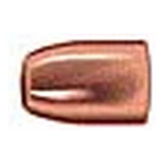 Speer 10mm (Per 100) 165 Gr TMJ