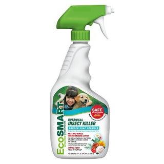 EcoSMART 14-ounce Organic Botanical Garden Soap