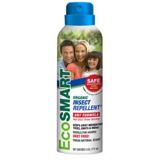 EcoSMART Deet-Free Organic Personal Insect Repellent Aerosol, 6-Ounce https://ak1.ostkcdn.com/images/products/14395792/P20966418.jpg?impolicy=medium