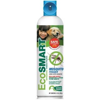 EcoSMART 14-ounce Organic Mosquito Fogger