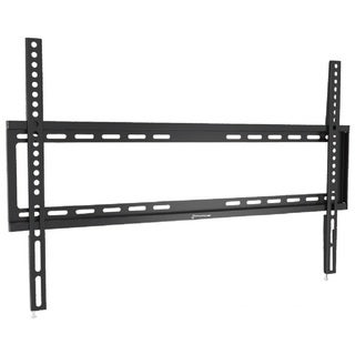 "G-Force GF-P1124-1141 Fixed Wall Mount For 37""-70"" TVs"