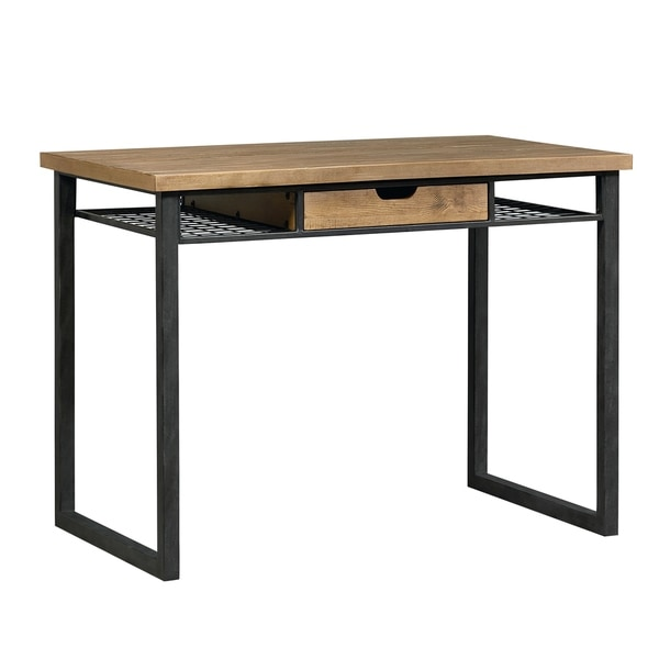 Entertainment Bar Furniture: Shop Ridgewood Entertainment Bar Table