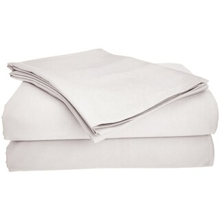 Rayon From Bamboo Pillowcases (Set of 2) (More options available)