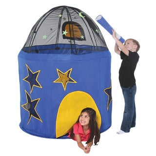 Bazoongi Blue Planetarium Playhouse