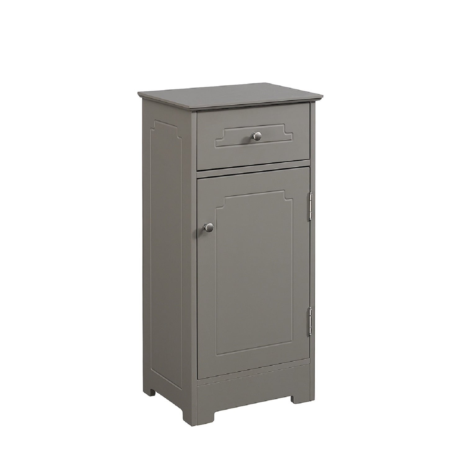 "Superbly 15.75"" x 32"" Free Standing Cabinet by RunFine Gr..."