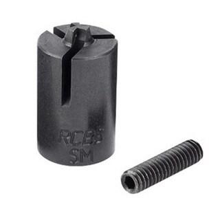 RCBS TM Military Crimp Remover-2 Small