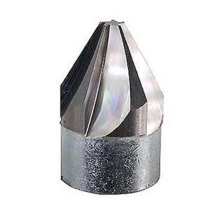 RCBS TM Carbide Debur Tool