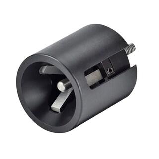 RCBS TM Carbide Chamfur Tool