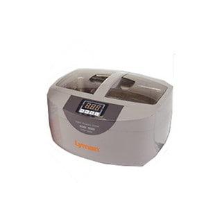 Lyman Turbo Sonic Case Cleaner 115V