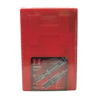 Hornady Series II 3-Die Set .45 AUTO Taper Crimp