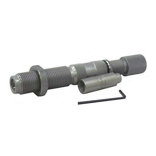 Hornady Bullet Feeder Die 40/10mm