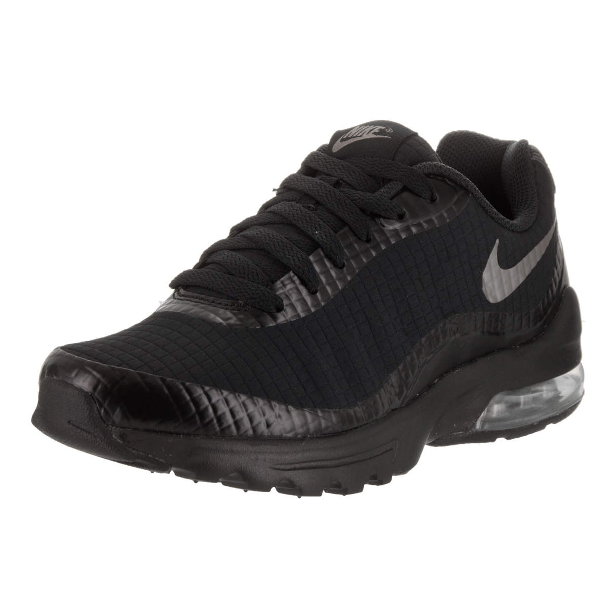 Nike Women's Air Max Invigor SE Running Shoe