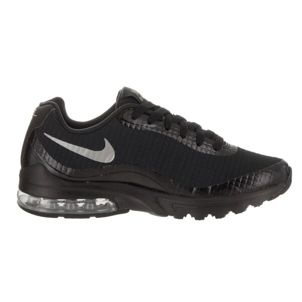 Shop Nike Women's Air Max Invigor SE Running Shoe Free