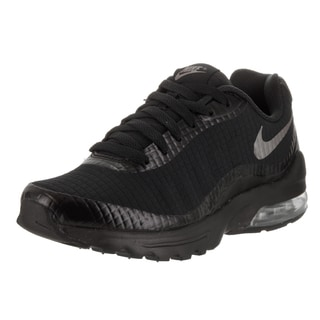 Nike Women's Air Max Invigor SE Running Shoe