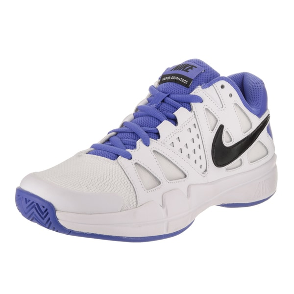 Air Vapor Advantage Tennis Shoe
