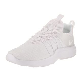 Nike Women's Darwin White Casual Shoes