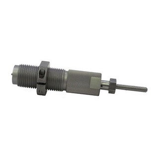 Hornady Neck Size Die 6MM PPC (.243)