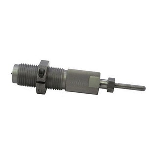 Hornady Neck Size Die 22 Cal PPC
