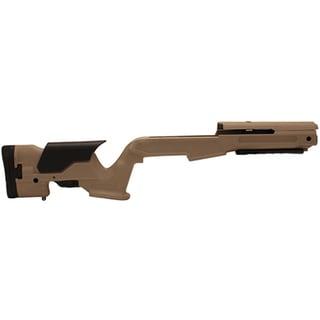 ProMag Archangel Precision Rifle Stock Ruger Mini 14/30, Desert Tan