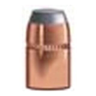 Speer 38/357 Caliber (Per 100) 158 Gr JSP