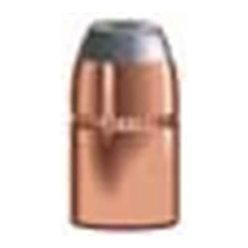Speer 38/357 Caliber (Per 100) 158 Gr JHP