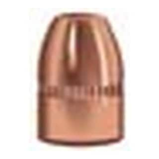 Speer 38/357 Caliber (Per 100) 125 Gr TMJ