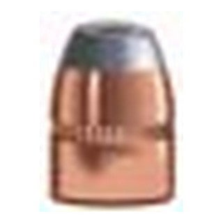 Speer 38/357 Caliber (Per 100) 110 Gr JHP