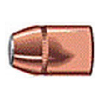 Speer 44 Caliber 270 Gr Deep Curl (Per 50)