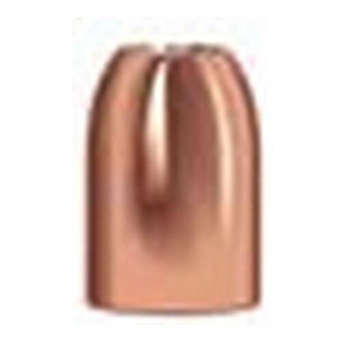 Speer 10mm (Per 100) 180 Gr GD HP