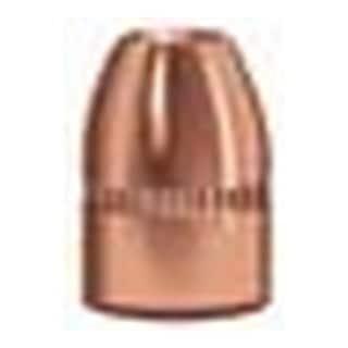 Speer 38/357 Caliber (Per 100) 125 Gr GD HP