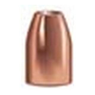Speer 9mm (Per 100) 124 Gr GD HP