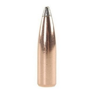 Nosler 7mm Bullets Partition, 140 Grains, Spitzer, Per 50