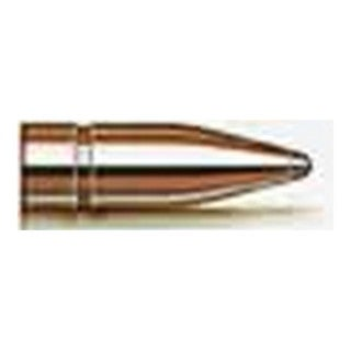 Hornady 303 Caliber/7.7 Japanese Bullets 150 Gr SP (Per 100)
