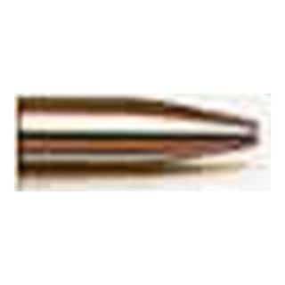Hornady 22 Caliber Bullets (.224) 60 Gr HP (Per 100)